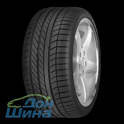 Автошина Goodyear Eagle F1 Asymmetric 2 255/35 ZR19 92Y