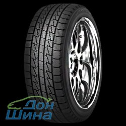 Автошина Nexen Winguard Ice 195/55 R15 85Q