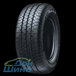 Автошина Michelin Agilis 51 Snow-Ice 175/65 R14 90T