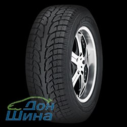 Автошина Hankook Winter I*Pike RW11 255/55 R19 107T