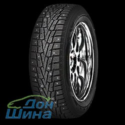 Автошина Nexen Winguard Spike 235/65 R17 108T